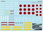 1-144-Mitsubishi-F1M2-Type-Zero-Observation-Seaplane-Carrier-Based-Aricraft