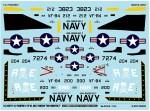 1-144-U-S-Navy-F-4J-Phantom-VF-84-USS-Roosevelt