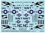 1-144-U-S-Navy-F-4J-Phantom-II-VF-96-Showtime-100