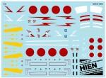 1-144-Kawasaki-Ki61-1-Type3-Fighter-Hien-244th-FG-The-Imperial-Guards