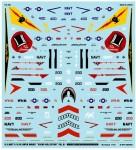 1-144-U-S-NAVY-F-A-18E-Super-Hornet-Rhino-Collection-Vol-1
