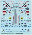 1-144-U-S-NAVY-F-A-18E-Super-Hornet-Rhino-Collection-Vol-2