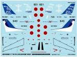 1-144-JASDF-Kawasaki-T-4-11SQ-10th-and-20th-Anniversary-Scheme