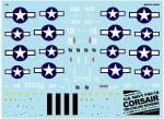1-144-U-S-Navy-F4U-1A-Corsair-Tri-Color-Scheme