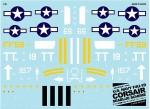 1-144-U-S-Navy-F4U-1A-Corsair-Seablue-Scheme