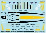 1-144-USN-F-A-18E-VFA-27-Royal-Maces-George-Washington
