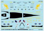 1-144-USN-F-A-18E-VFA-115-Eagles-No-76