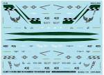 1-144-USN-F-A-18E-VFA-195-Dambusters-65th-Anniversary-Paint