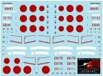 1-144-Mitsubishi-A6M2b-Zero-Fighter-Model-21-TORA-TORA-TORA-IJN-Aircraft-Carrier-Zuikaku-