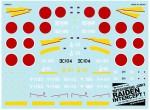 1-144-Mitsubishi-J2M3-Raiden-Model-21-Intercept