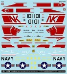 1-72-F-14A-VF-1-Wolfpack-The-First-Tomcat