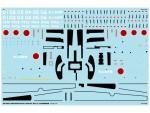 1-144-JMSDF-Search-and-Rescue-Amphibian-Plane-US-2-Caution-Data