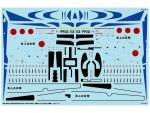 1-144-JMSDF-Search-and-Rescue-Amphibian-Plane-US-2-Prototype-Unit-2
