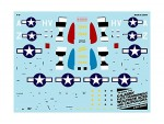 1-144-U-S-Army-P-47D-Thunderbolt-Wulfpack-Aces-with-Caution-Data