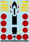 1-48-Nakajima-Ki44-Type-2-Fighter-Shoki-National-Insignia-and-Caution-Data