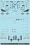 1-72-F-A-18E-F-Super-Hornet-Caution-Data-Medium-Gray-Ver-