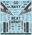 1-72-F-14D-Tomcat-VF-2-Bounty-Hunters-Go-Navy-Beay-Army