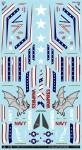 1-72-F-A-18E-VX-9-Vampires-The-Flying-Bat
