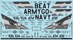 1-48-F-14D-Bounty-Hunters-Go-Navy-Beay-Army