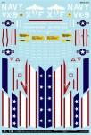 1-48-F-14D-Tomcat-VX-9-Evaluators-Vandy-1-Decal