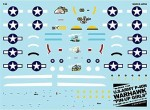 1-144-U-S-Army-P-40N-Warhawk-Pin-Up-Girl