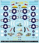1-72-U-S-Army-P-40N-Warhawk-Pin-Up-Girl