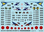 1-144-JASDF-F-4EJ-RF-4E-EJ-Insignia-and-Serial-Numbers-ver-2-0