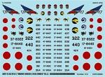 1-144-JASDF-F-4EJ-Kai-RF-4E-EJ-Insignia-and-Serial-Numbers-ver-2-0