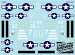 1-144-US-Navy-TBM-3-Avenger-Tri-Color