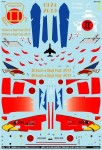 1-72-JASDF-F-4EJ-EJ-Kai-Phantom-II-302SQ-Final-Black-Phantom