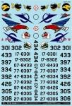 1-72-JASDF-F-4EJ-Phantom-II-Insignia-and-Serial-Numbers