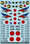 1-72-JASDF-F-4EJ-Kai-Phantom-II-Insignia-and-Serial-Numbers