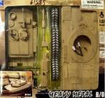 1-32-M1A1-Tank-