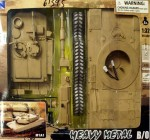 1-32-M1A1-Tank