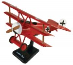1-48-Fokker-Dr-1-HOTOVY-MODEL