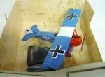 1-48-Fokker-D-VII-HOTOVY-MODEL