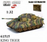 1-32-German-King-Tiger-Tank