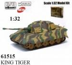 1-32-German-King-Tiger-Tank