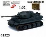 1-32-TIGER-I