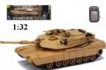 1-32-RC-Tank-Heavy-Metal-M1-A1-Abrams-Remote-Control