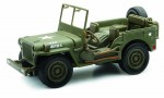 1-32-Jeep-Willys