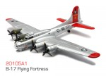 B-17-Flying-Fortress-