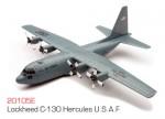Lockheed-C-130-Hercules-U-S-A-F-