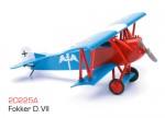 1-48-Fokker-D-VII-
