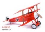1-48-Fokker-Dr-1-