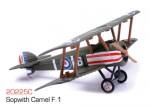 1-48-Sopwith-Camel-F-1-