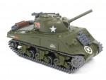 1-32-M4A3-Sherman-Military-Tank-Model-Kit