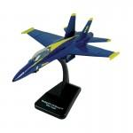 1-72-F-18-Hornet-Blue-Angels
