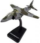 1-72-AV-8B-Harrier