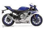 1-12-Yamaha-YZF-R1